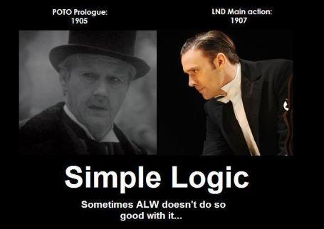 LNDlogic