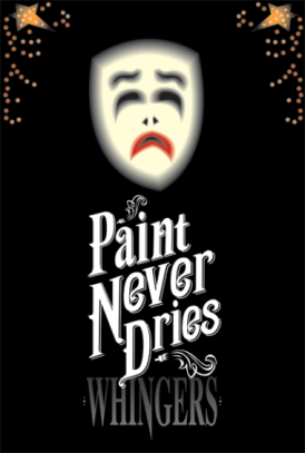 paint-never-dries