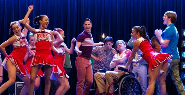 glee-season-5-end-of-twerking-photo