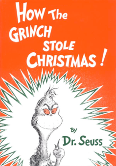 grinchcover
