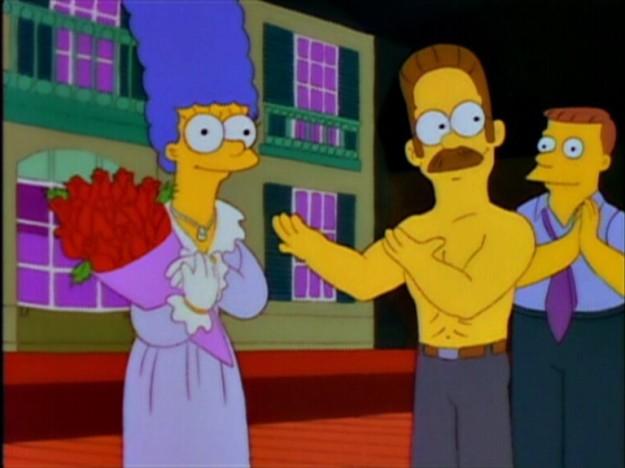A_Streetcar_Named_Marge