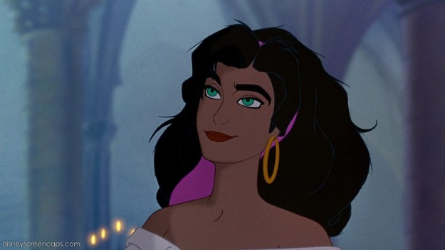 Esmeralda-The_Hunchback_of_Notre_Dame