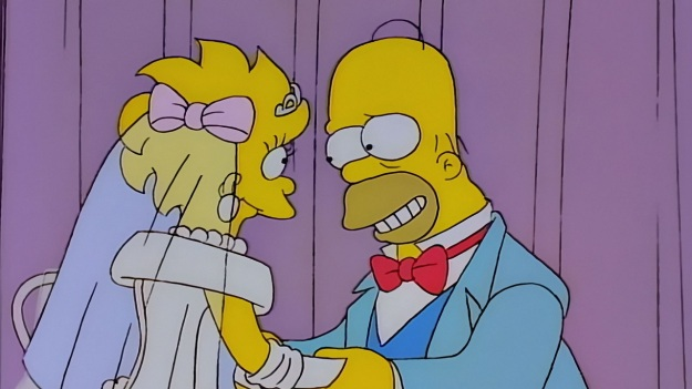 lisa'swedding