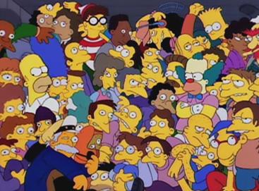 SimpsonsWaldo.png