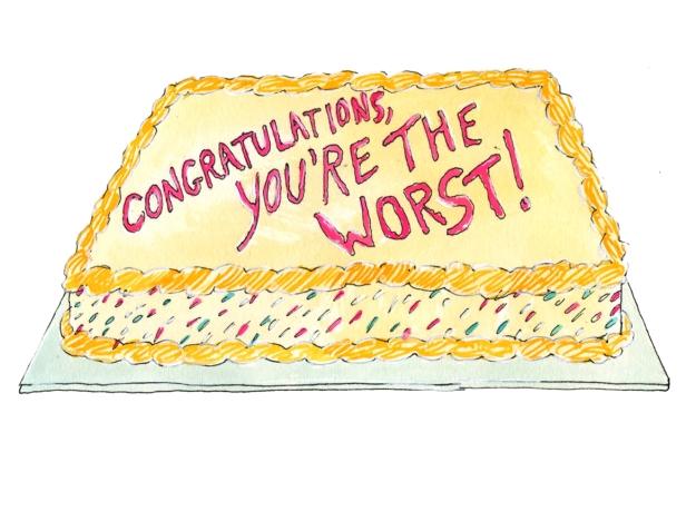 worst_cake_new