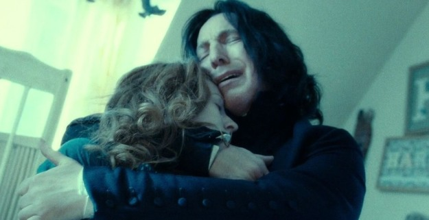 snape-lily-pottermore.jpg
