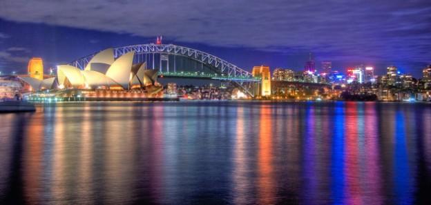 australia-630x300