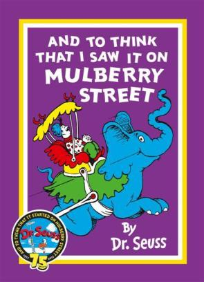 mulberrystreet.jpg