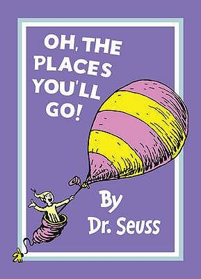 oh-the-places-you-ll-go.jpg