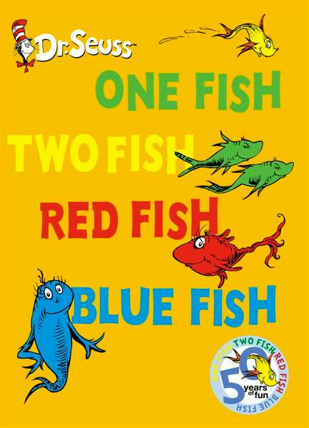 one-fish-two-fish-red-fish-blue-fish.jpg