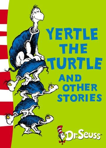 yertle-the-turtle-and-other-stories