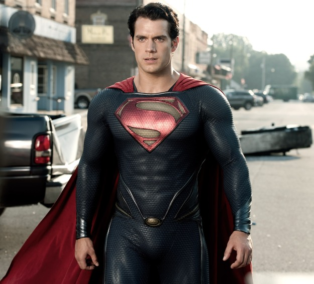 manofsteel.jpeg