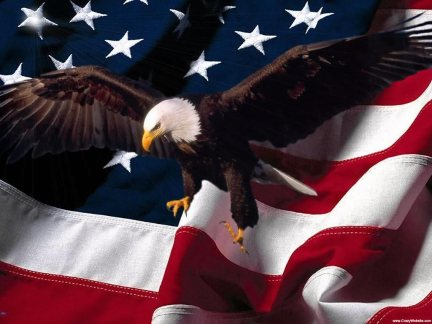 Free_Wallpaper_Patriotic_Eagle_American_Flag_Background-1-1024X768