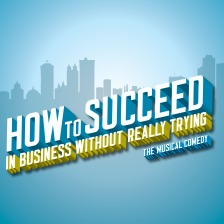 how_to_succeed_logo