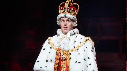 King-George1